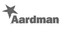 Ardman1