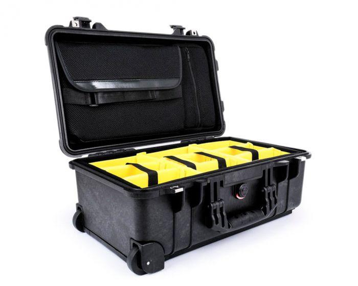 Pelican Case 1510