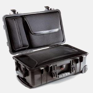 Peli 1510 Laptop Overnight Case