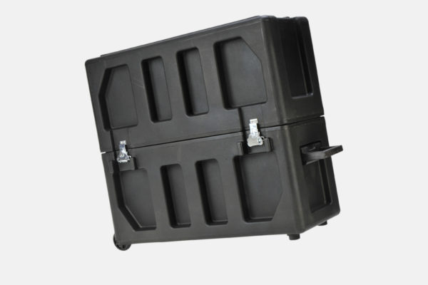 SKB 32″ 37″ LCD Screen Case
