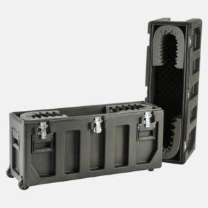 SKB 52″-60″ LCD Screen Case