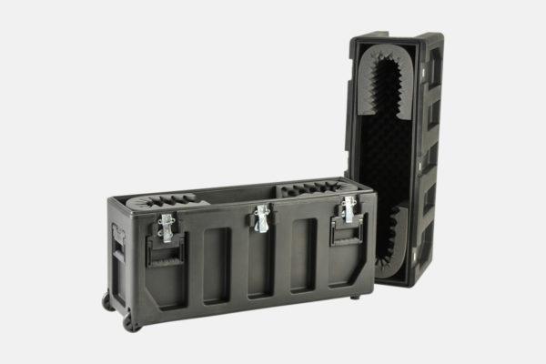 SKB 52″ 60″ LCD Screen Case