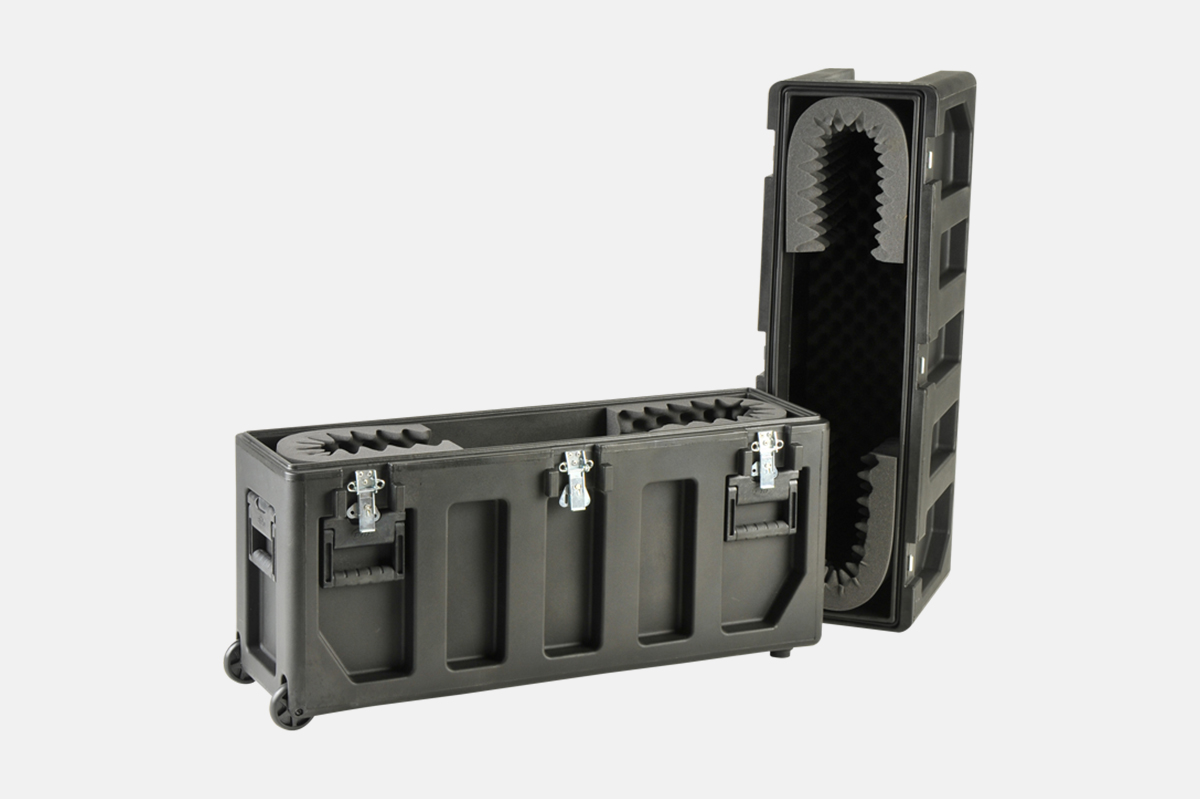SKB 52″-60″ LCD Screen Case