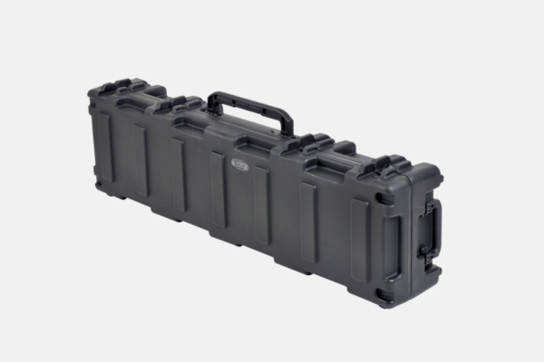 SKB R Series 5212 7 Waterproof Case