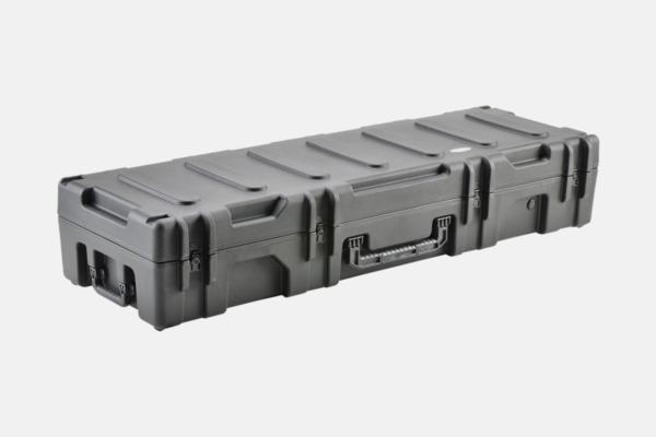 SKB R Series 6218 10 Waterproof Utility Case