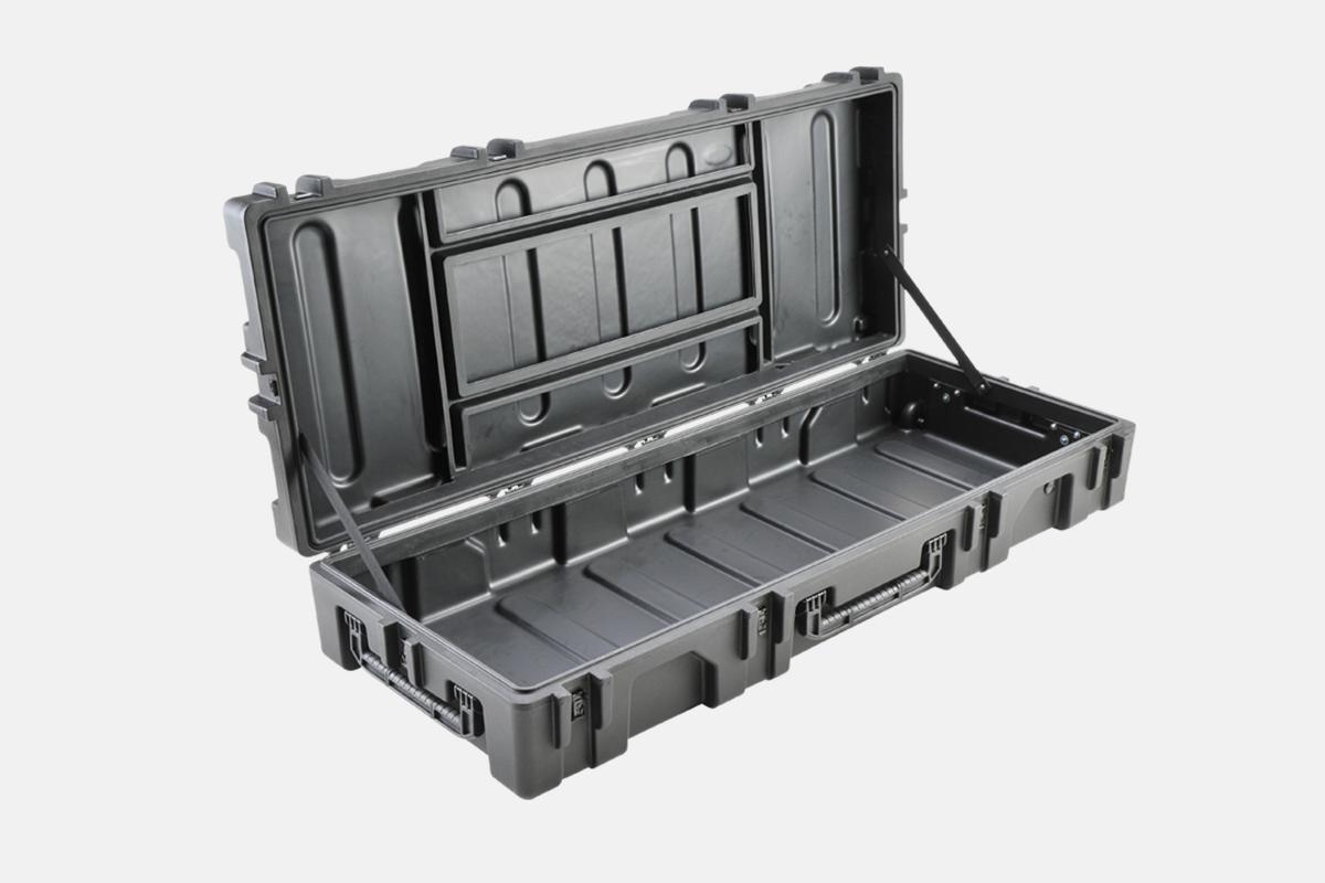 SKB R Series 6223-10 Waterproof Utility Case