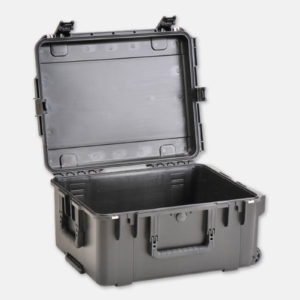 SKB ISeries 2217-10 Waterproof Utility Case