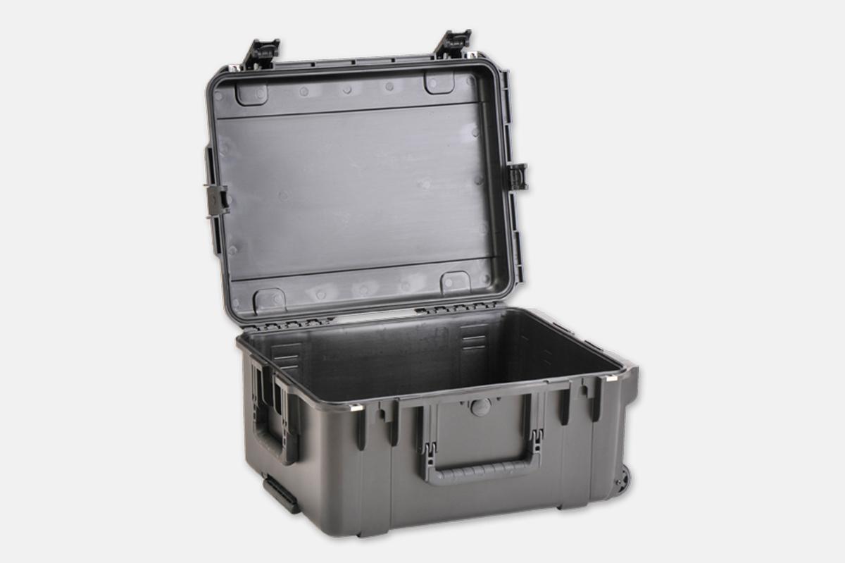 SKB ISeries 2217-10 Waterproof Utility Case