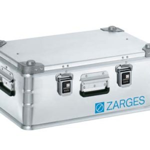 ZARGES K470 40568 Container