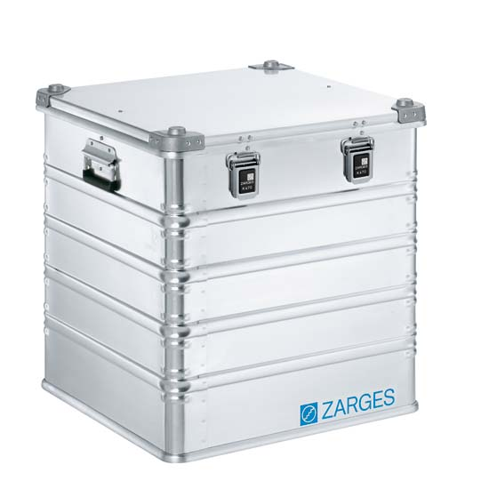 ZARGES K470 40836 Container