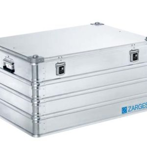 ZARGES K470 40846 Container