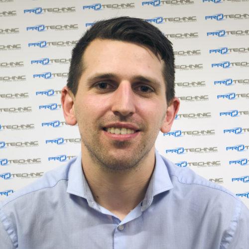 Matt Lock