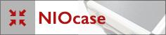 Nio Case