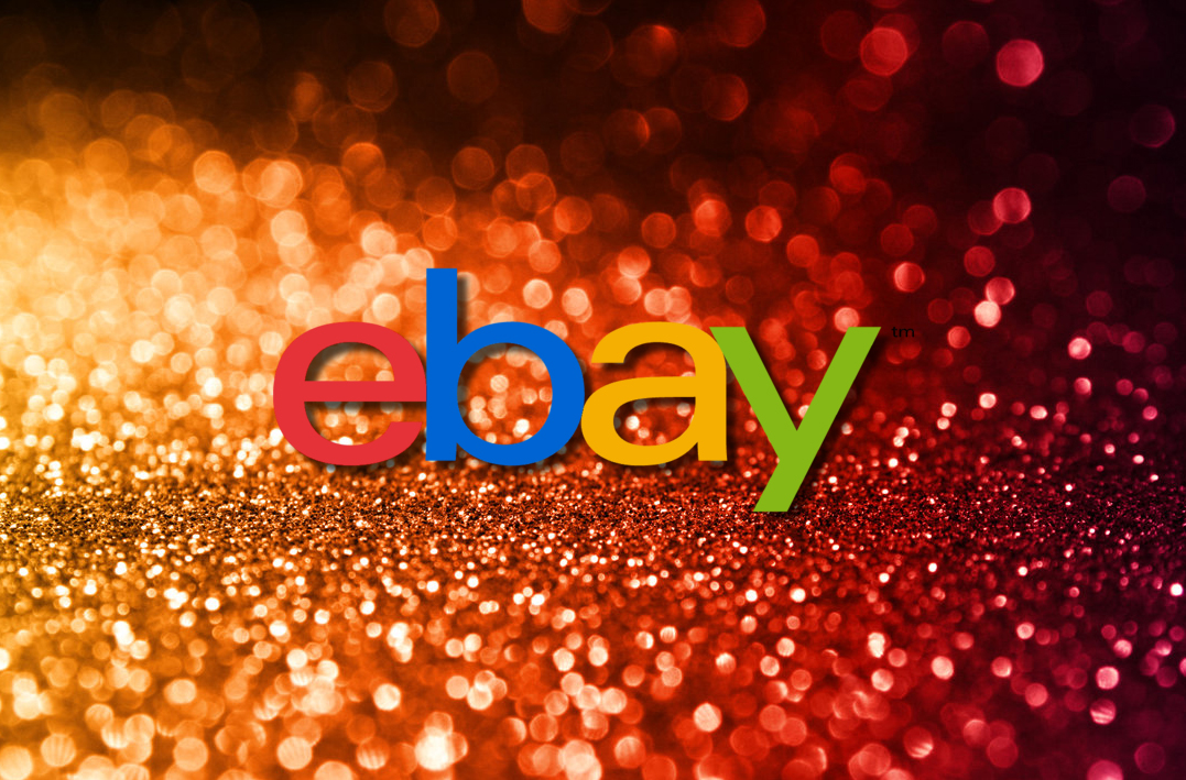 Ebay Blog Post