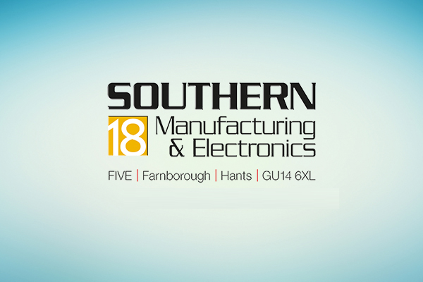 Southern Manufacturing & Electronics Stand C260