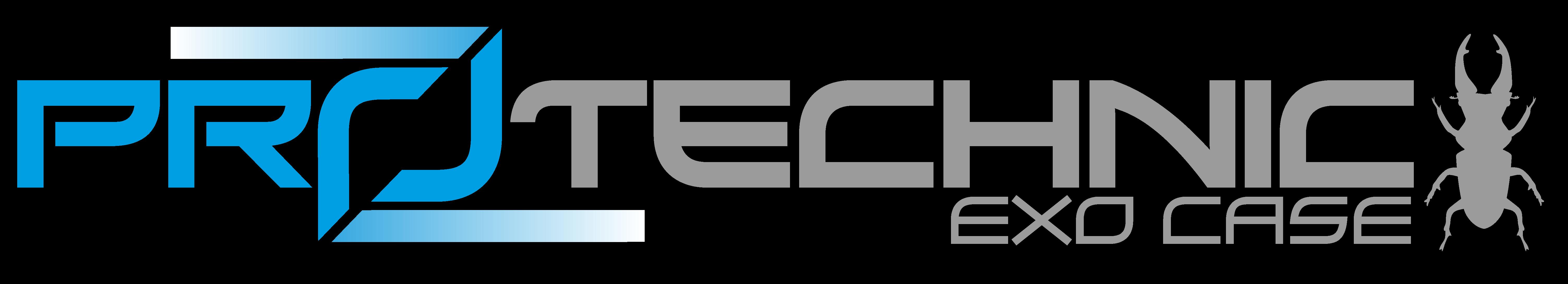Exo-Case-Logo